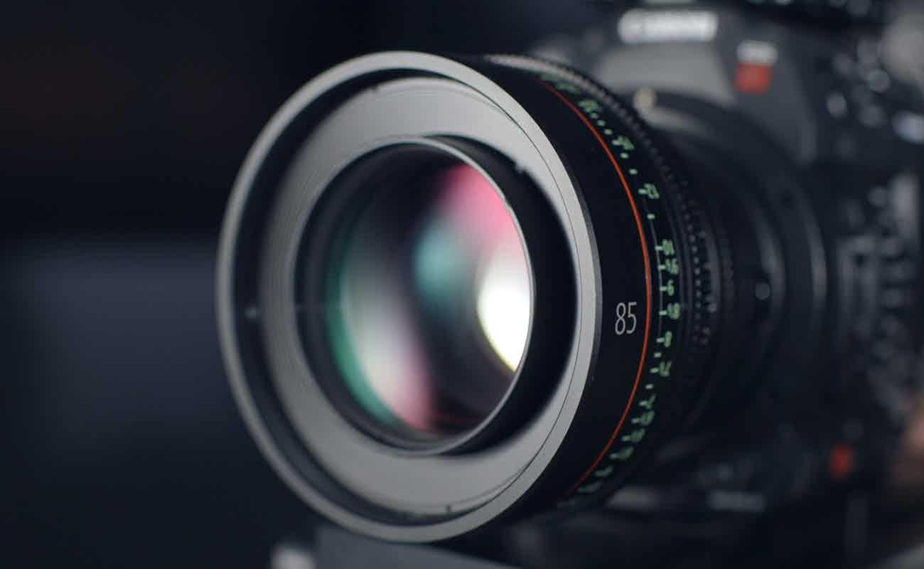 Body Cameras on Public-School Educators